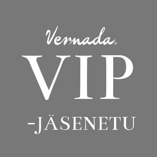VIP-jäsenetu
