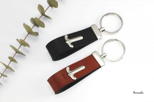 Vernada-avaimenperä